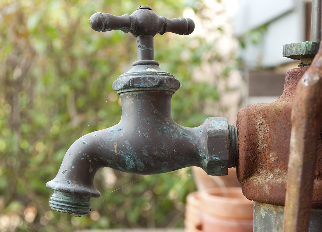 Easy Ways On How To Do Plumbing Right